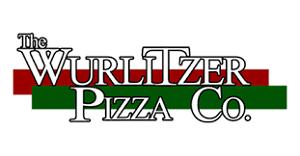 The Wurlitzer Pizza