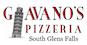 Giavano's Pizzeria logo