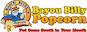 Bayou Billy's logo