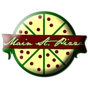 Main Street Pizza
