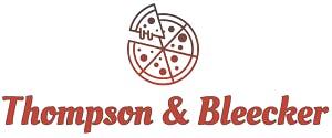 Thompson & Bleecker
