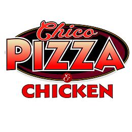 Chico Pizza & Chicken