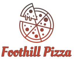Foothill Pizza