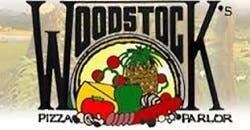Woodstock's Pizza Parlor