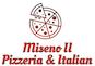 Miseno II Pizzeria & Italian logo
