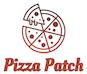 Pizza Patch logo