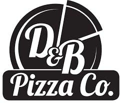D & B Pizza Co