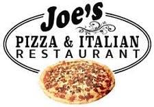Joe's Pizza & Italian Restaurant