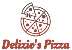 Delizio's Pizza
