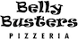Belly Busters logo