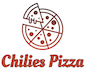 Chilies Pizza logo