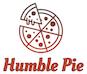 Humble Pie logo