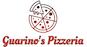 Guarino's Pizzeria logo