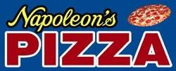 Napoleon's Pizza