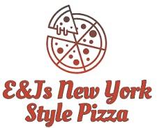 E&Js New York Style Pizza