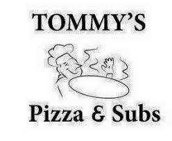 Tommy's Pizza & Subs