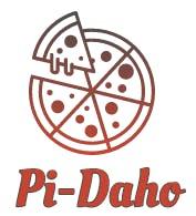 Pi-Daho