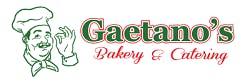 Gaetano's Bakery & Catering