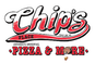 Chips Place logo