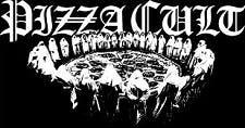 Pizza Cult