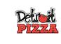 Detroit Pizza  logo