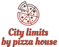 Pizza House logo