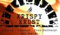 Krispy Krust Pizza logo