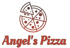 Angel's Pizza