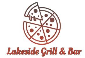 Lakeside Grill & Bar