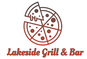 Lakeside Grill & Bar logo