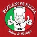 Pizzanos Pizza & Subs