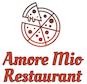 Amore Mio Restaurant logo