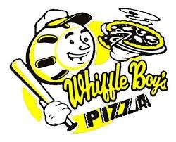 Whiffle Boy's Pizza