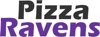 Pizza Ravens