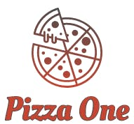 Pizza One