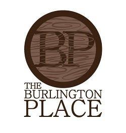 The Burlington Place