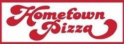 Hometown Pizza