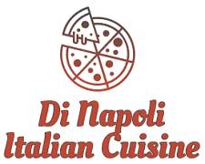 Di Napoli Italian Cuisine