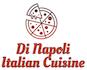 Di Napoli Italian Cuisine logo