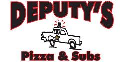 Deputy's Pizza & Subs