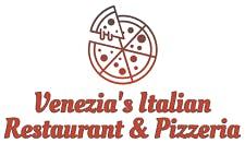 Venezia's Italian Restaurant & Pizzeria