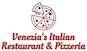 Venezia's Italian Restaurant & Pizzeria logo