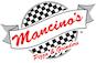 Mancinos  logo