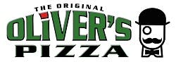 Oliver's Pizza & Subs