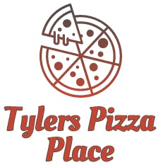 Tylers Pizza Place