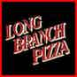Long Branch Pizza logo