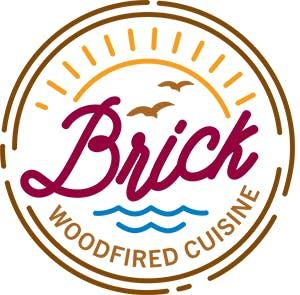 Brick Restaurant