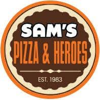 Sam's Pizza & Heroes