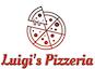 Luigi's Pizzeria logo