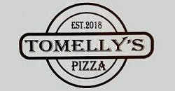 Tomelly's Pizza